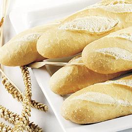 pan-casero sin gluten dieta luzon