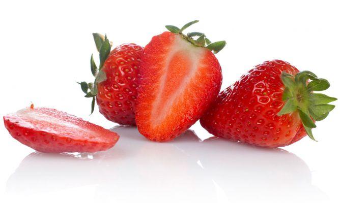 fresas-dietaluzon