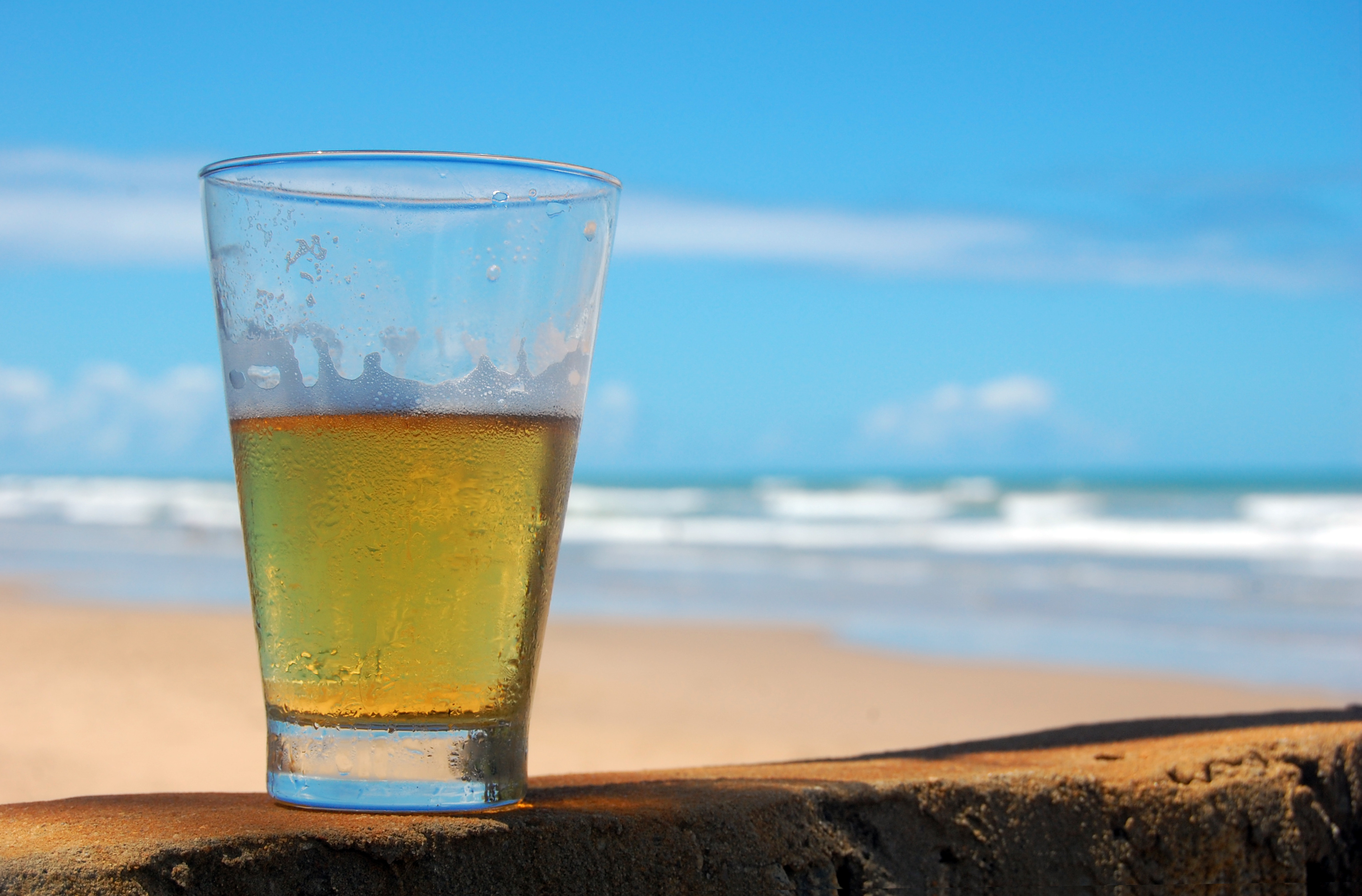 Beer_on_The_Beach