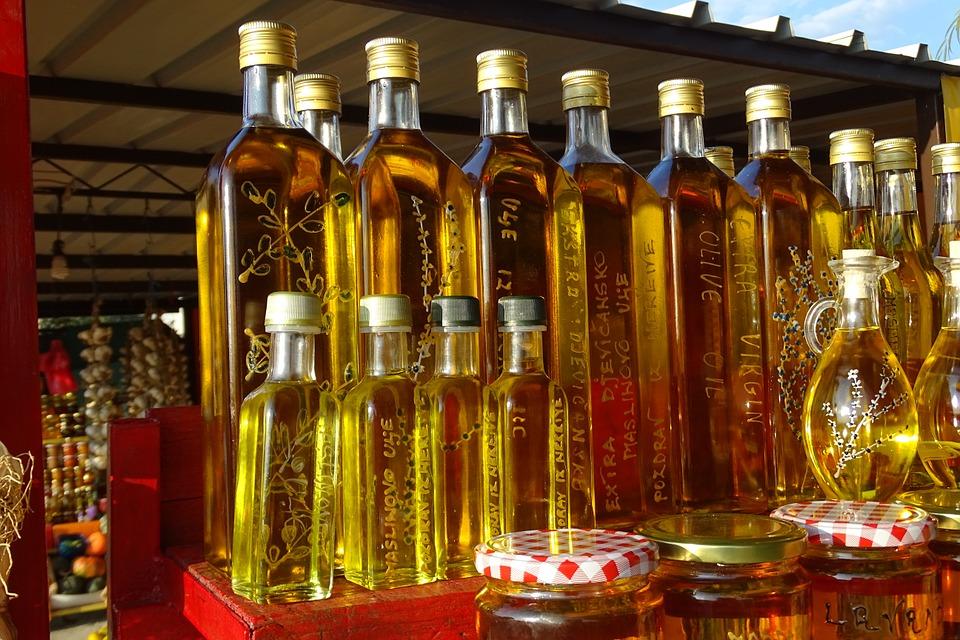 olive-oil-507136_960_720
