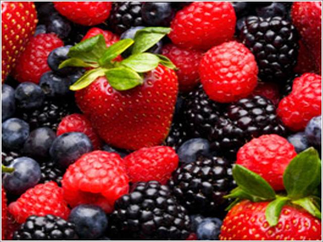 301-frutos_rojos_1