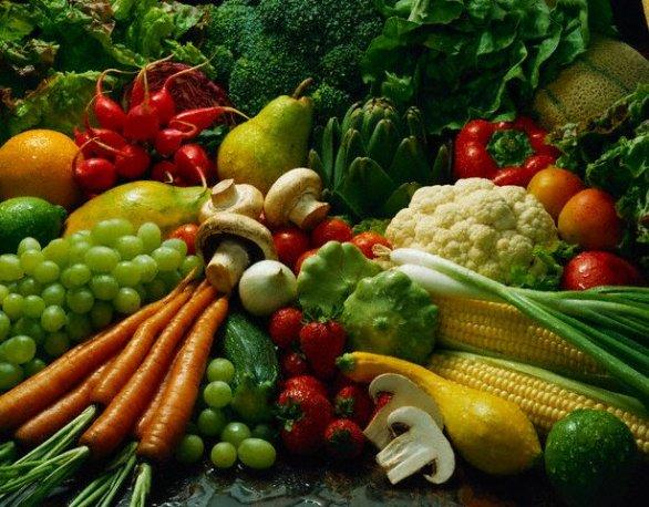 alimentos-ricos-em-fibra-9
