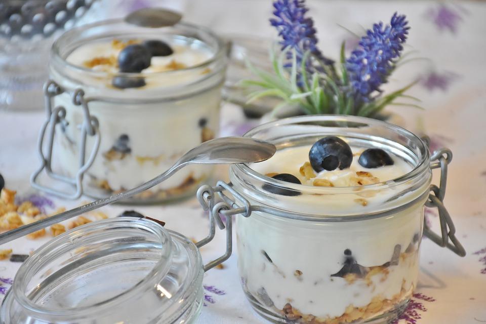 yogur-densidad-osea