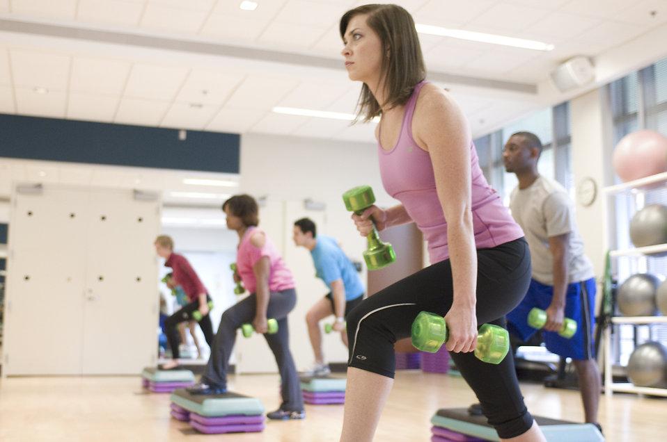 ejercicio-cancer