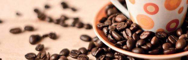 El café estimula la autolimpieza celular (autofagia)