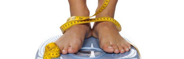 ¿Por qué dieta me decido?