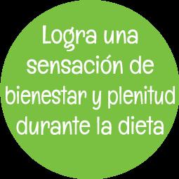 sensacion_bienestar_y_plenitud
