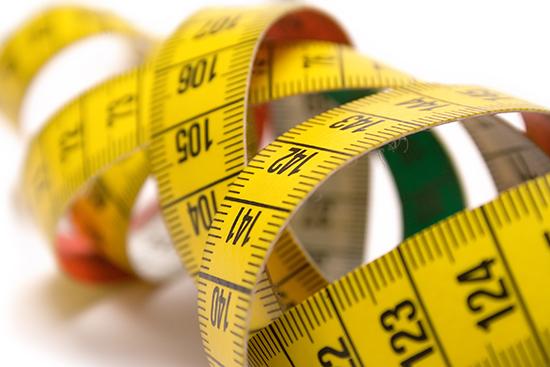 sobrepeso por estres