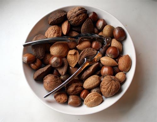 frutos-secos-dieta-luzon