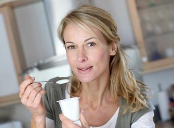 yogur dieta luzonjpg