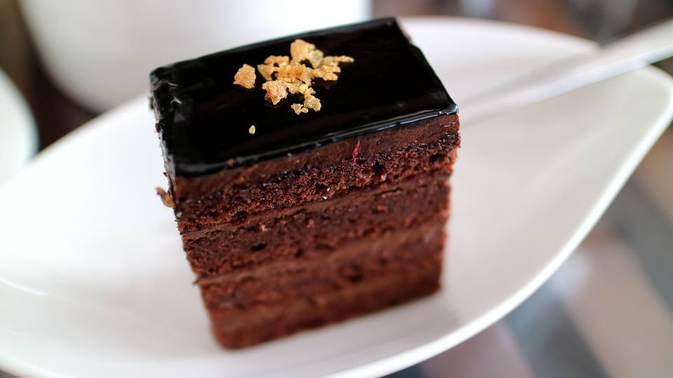 cake-827399_960_720