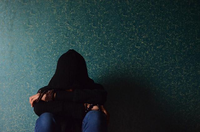 2644-man-depression-hoodie