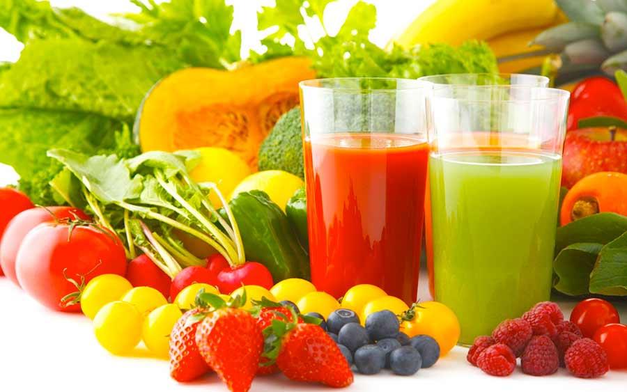 alimentos-antioxidantes