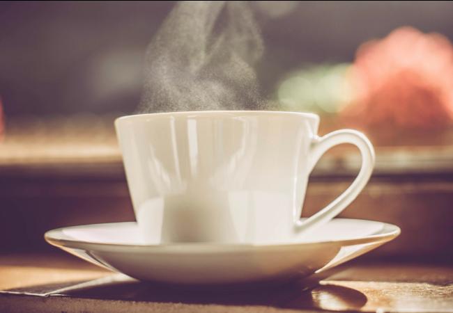 bebida caliente cancer esofago
