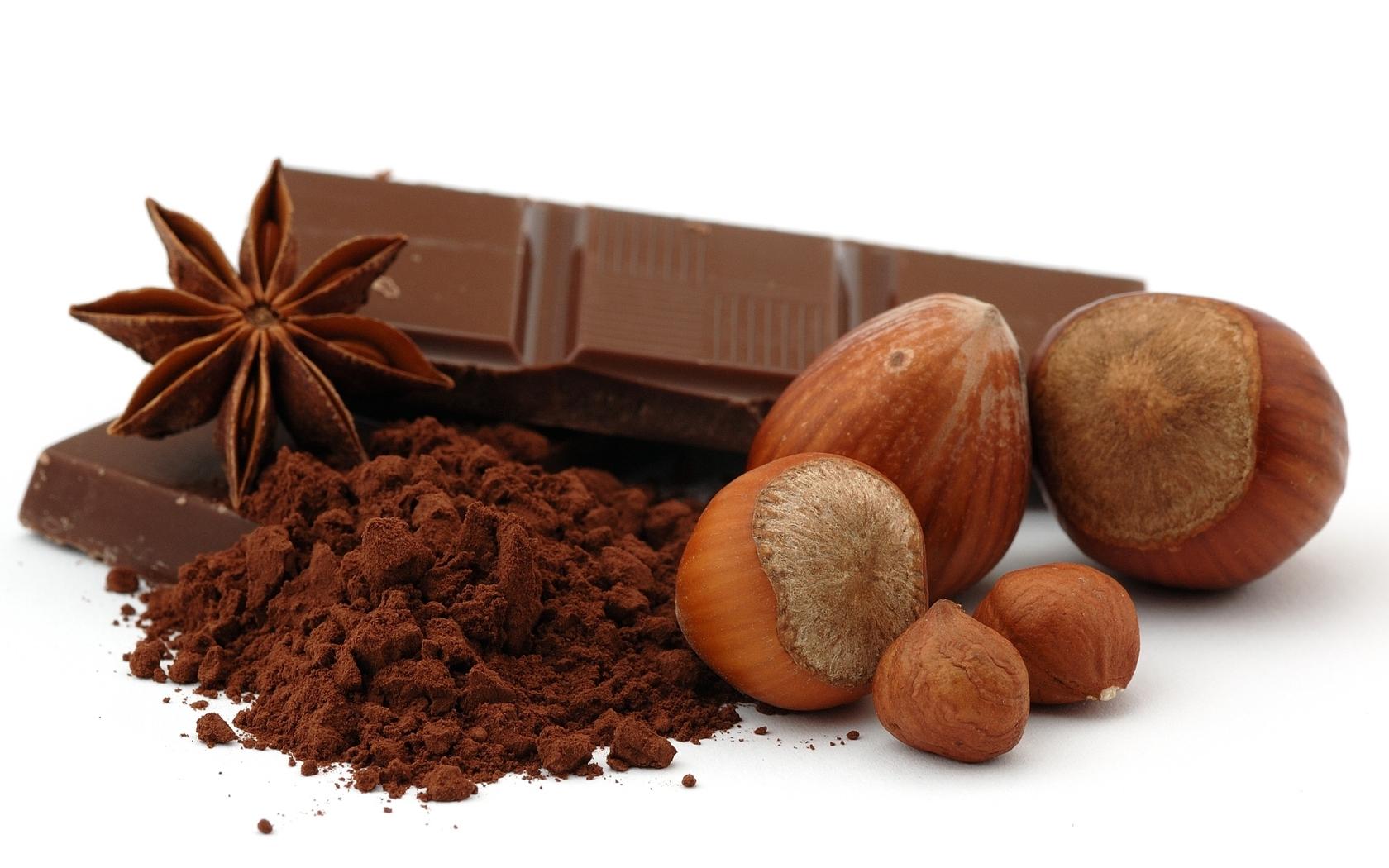 Cacao-mortalidad