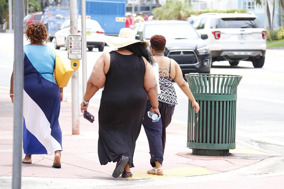 obesidad-tribunal-medico