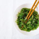 LAs algas en la dieta para el hipotiroidismo son recomendables