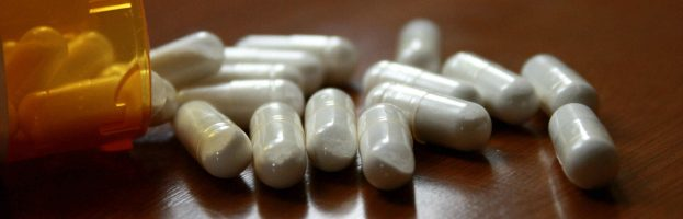 El uso de medicamentos de supresión de ácidos aumenta el riesgo de infecciones intestinales